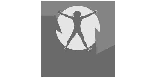 pädagogische Nachbetreuung München, Freiraum Partner Logo, Breitling Pflegedienst