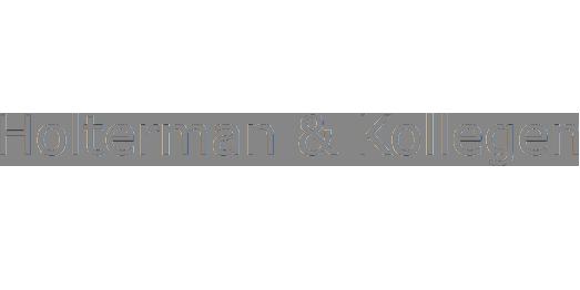 pädagogische Nachbetreuung München, Freiraum Partner Logo, Rechtsanwälte für Sozialrecht