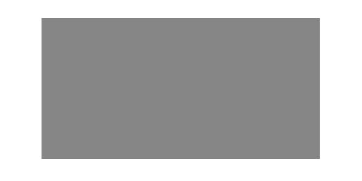 pädagogische Nachbetreuung München, Freiraum Partner Logo, Gesetzliche Betreuerin, Frau Mauser